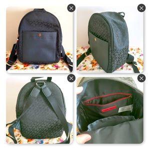 🎒🎒Tommy Hilfiger Backpack